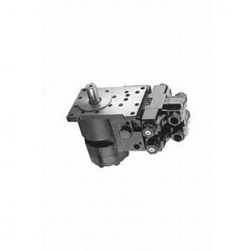 DAIKIN V70C13RHX-60 V70 pompe à piston