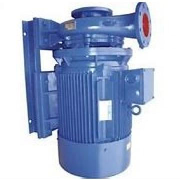 DAIKIN V70C11RHX-60 V70 pompe à piston
