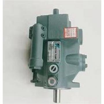 DAIKIN V70SA1CRX-60 V70 pompe à piston