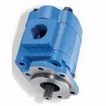 DAIKIN V70SA3ARX-60 V70 pompe à piston