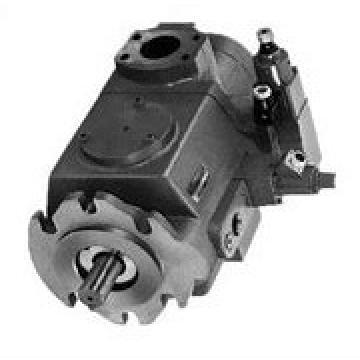DAIKIN V70A1RX-60 V70 pompe à piston
