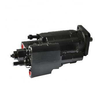 Parker PV2R1-12 PV2 Pompe