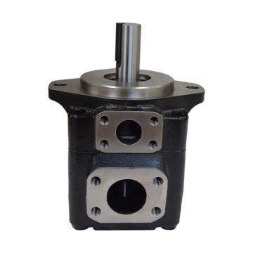 Parker PV140 R1K1T1NMMC PV pompe à piston