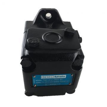Parker PV080 R1K1T1NMMC PV pompe à piston